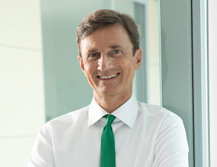 Dr. Jan Klingele