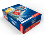 Wrap-around Verpackung - Bavaria Beer