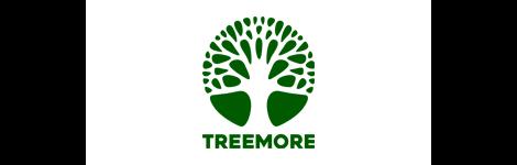 Logo Treemore