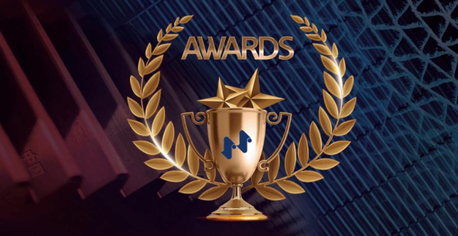 Klingele Awards