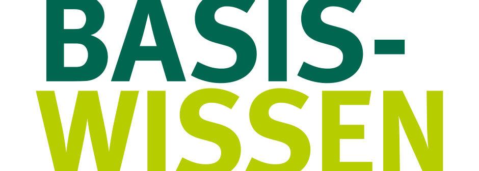 Basis-Wissen