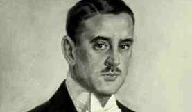 Alfred Klingele und sein Schwager Emil Holfelder gründen die Badische Wellpapierfabrik Klingele & Holfelder