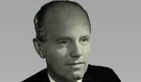 Dr. Werner Klingele übernimmt die Unternehmensführung