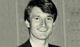 Dr. Jan Klingele übernimmt die Unternehmensführung der Gruppe