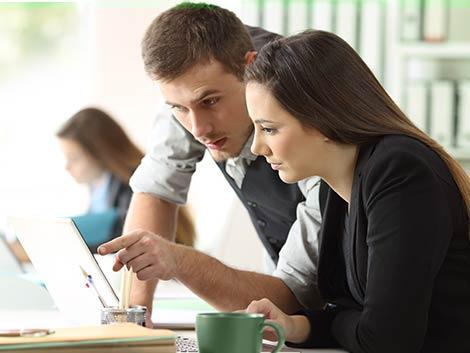 Bachelor of Arts mit dem Studiengang Rechnungswesen, Steuern und Wirtschaftsrecht