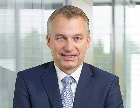 Steffen Gehring