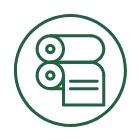 ECOGRIP - Merkmale - Jedes Druckverfahren möglich