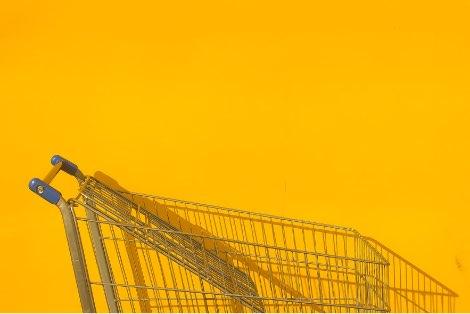 Einzelhändler fordern nachhaltige Verpackungslösungen