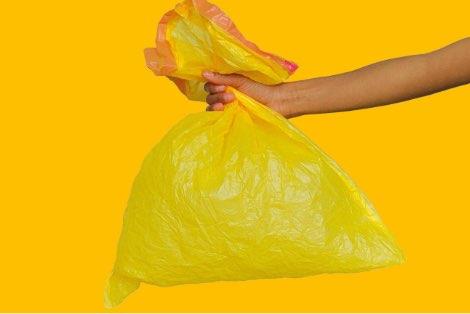 ECOGRIP – Gesetzgeber fordert Einsatz von umweltfreundlichen Verpackungen