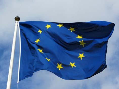 EU-Richtlinien zur Reduzierung von Plastiktüten
