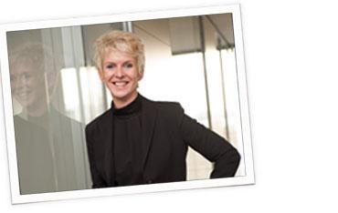 Key Account Management - Birgit Schmidt-Heyne geleitet wird.
